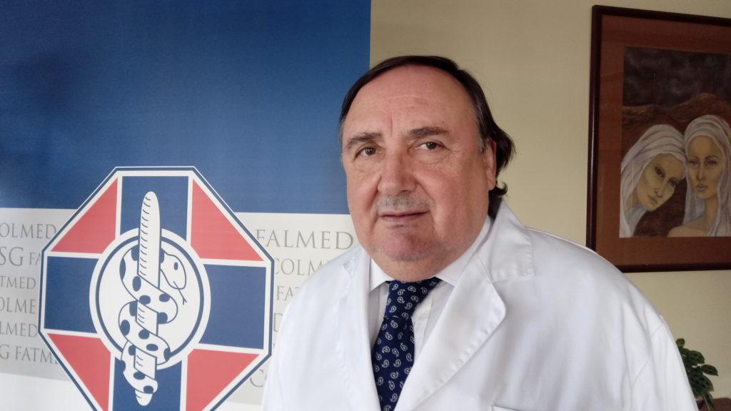 dr_alfonso_sanchez_12102019