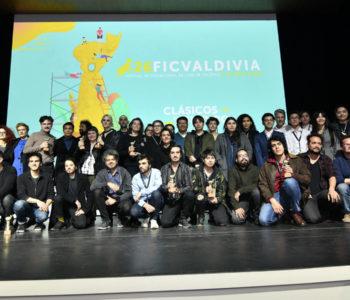 ficvaldivia_13102019