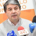 Alcalde Sabat anunció medidas para apoyar el comercio local y evitar despidos