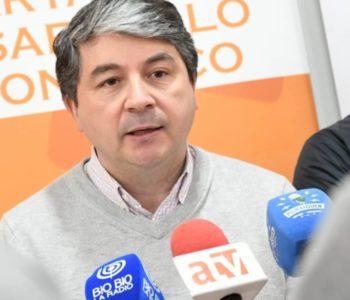alcalde_omar_sabat_05112019