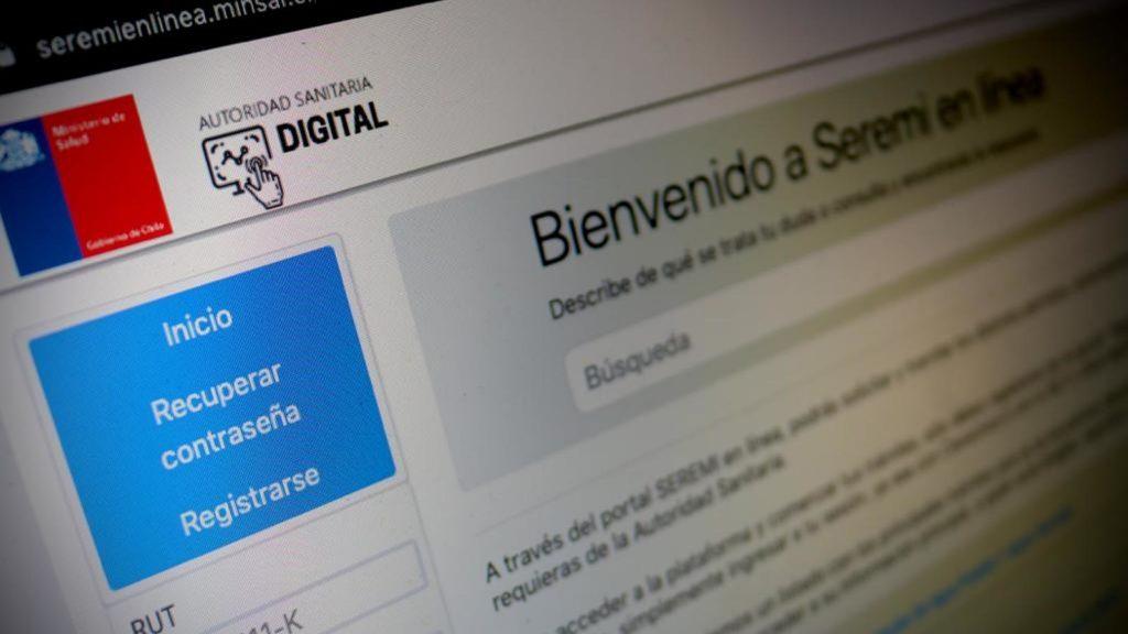 as_digital_19112019