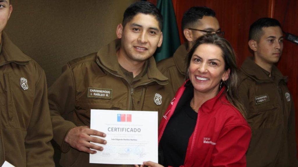 certificacion_carabineros_valdivia_20112019