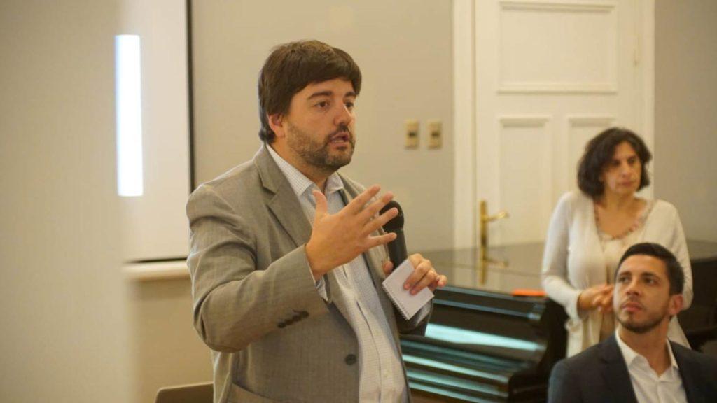 subsecretario_francisco_lopez_valdivia_21112019
