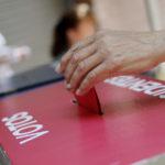 Alcaldes de Los Ríos declinan participar el 15 de diciembre y analizan consultas locales