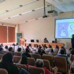 Emprendedores de Valdivia trabajan iniciativa para promover productos y servicios locales