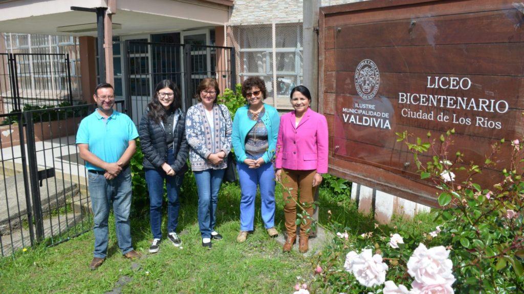 liceo_bicentenario_ciudad_de_los_rios_04122019