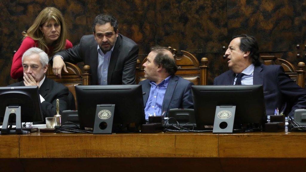 reforma_plebiscito_constituyente_19122019