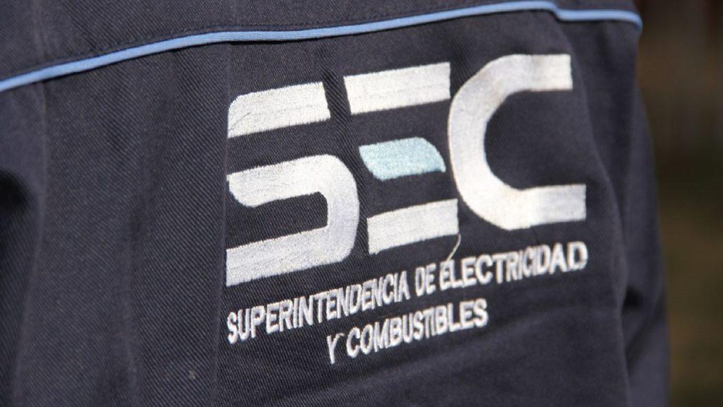 sec_generico_logo_31122019