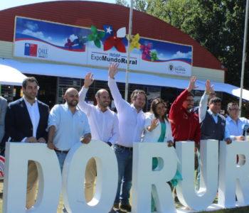 expo_mundo_rural_los_rios_24012020