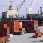 Corfo abre nueva convocatoria para explorar negocios y alianzas con empresas alemanas