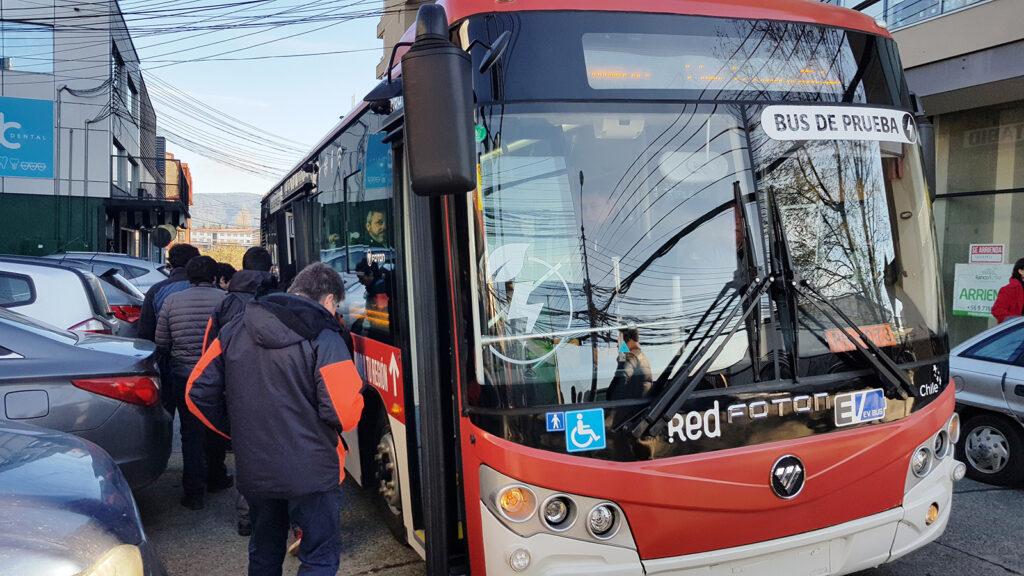 bus_electrico_10072020