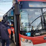 Avanza la Estrategia de Electromovilidad para Los Ríos: presentan primer informe de la iniciativa
