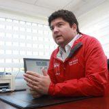 Seremi de Gobierno aclaró presuntas imputaciones por presunta compra de canastas de alimentos