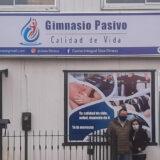 Centro de Negocios Sercotec Valdivia y Megapublicidad fortalecen imagen corporativa de emprendedores