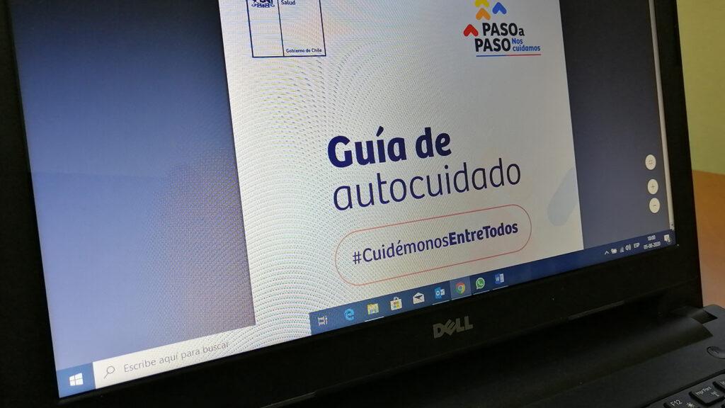 guia_autocuidado_06082020