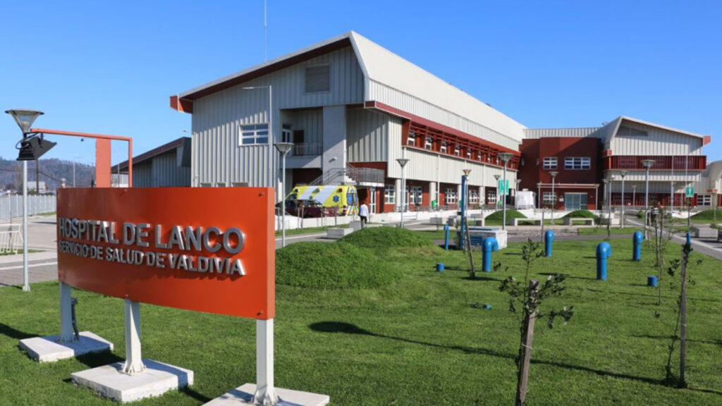 hospital_lanco_07082020