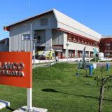 Hospital de Lanco evalúa positivamente trabajo realizado durante primer semestre de pandemia