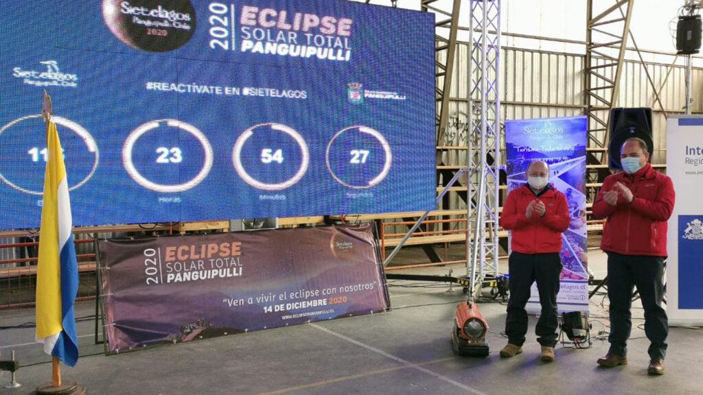 lanzamiento_eclipse_conaripe_21082020