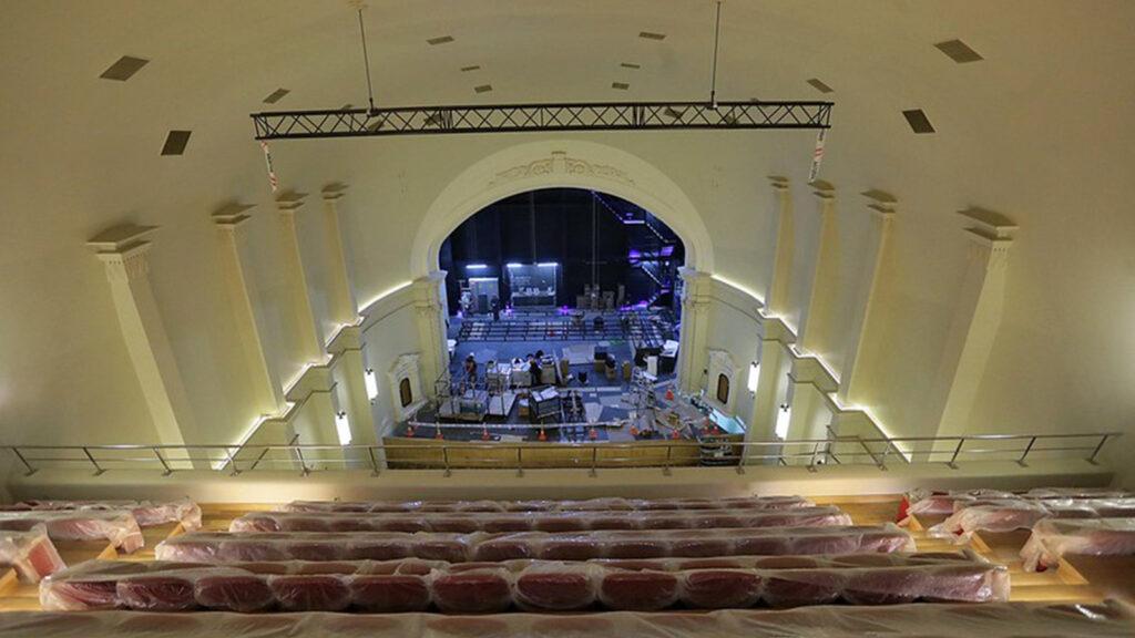 teatro_cervantes_24082020