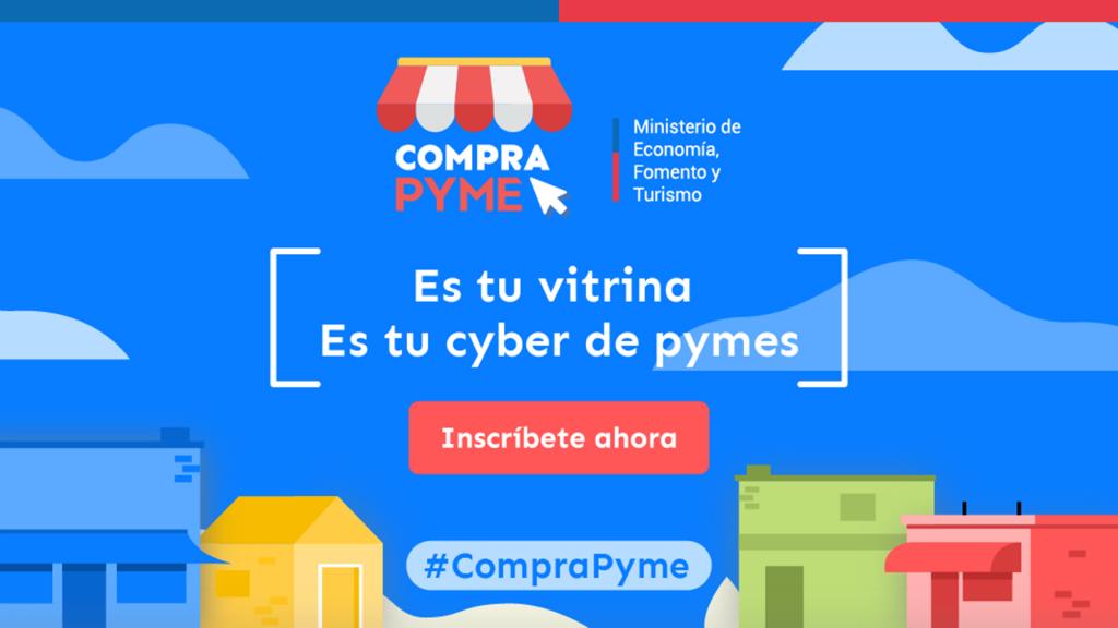 compra_pyme_24092020