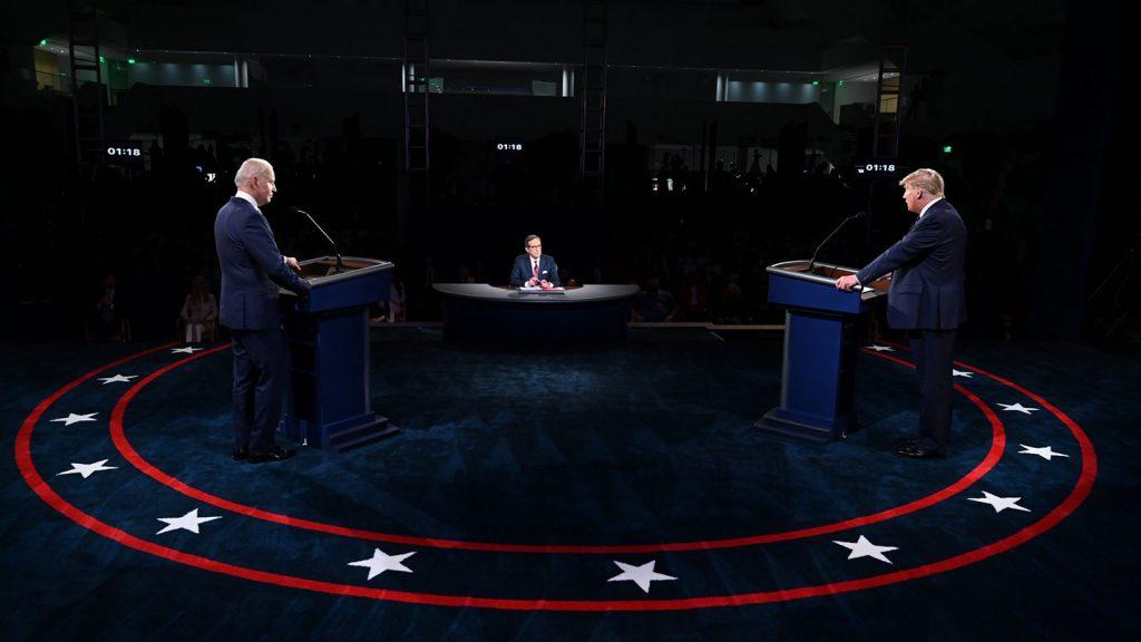 debate_presidencial_eeuu_29092020