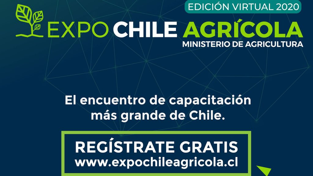 expo_chile_agricola_25092020