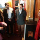 Casi 2.000 personas postularon al Programa de Recambio de Calefactores en Valdivia