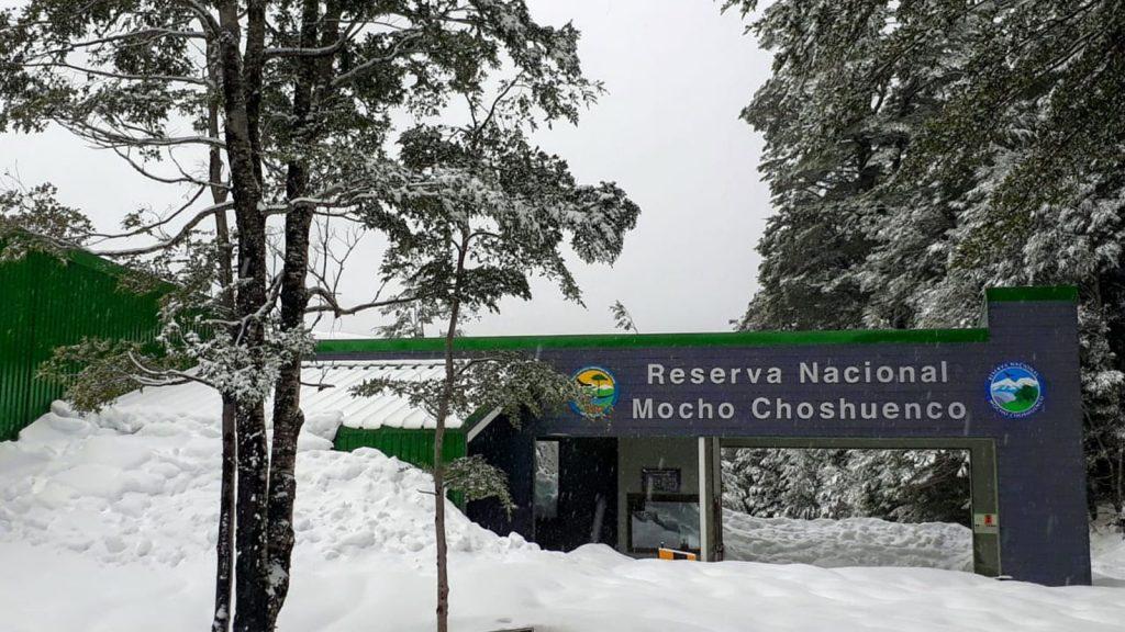 reserva_mocho_choshuenco_25092020