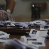 Demoledor: Opción Apruebo se impuso por amplia mayoría en el Plebiscito