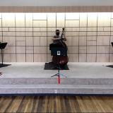 Facultad de Ciencias de la Ingenieria de la UACh celebrará sus 31 años con concierto virtual