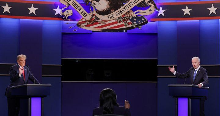 debate_presidencial_eeuu_22102020