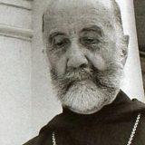 A los 92 años falleció el historiador, monje benedictino y arquitecto valdiviano Gabriel Guarda