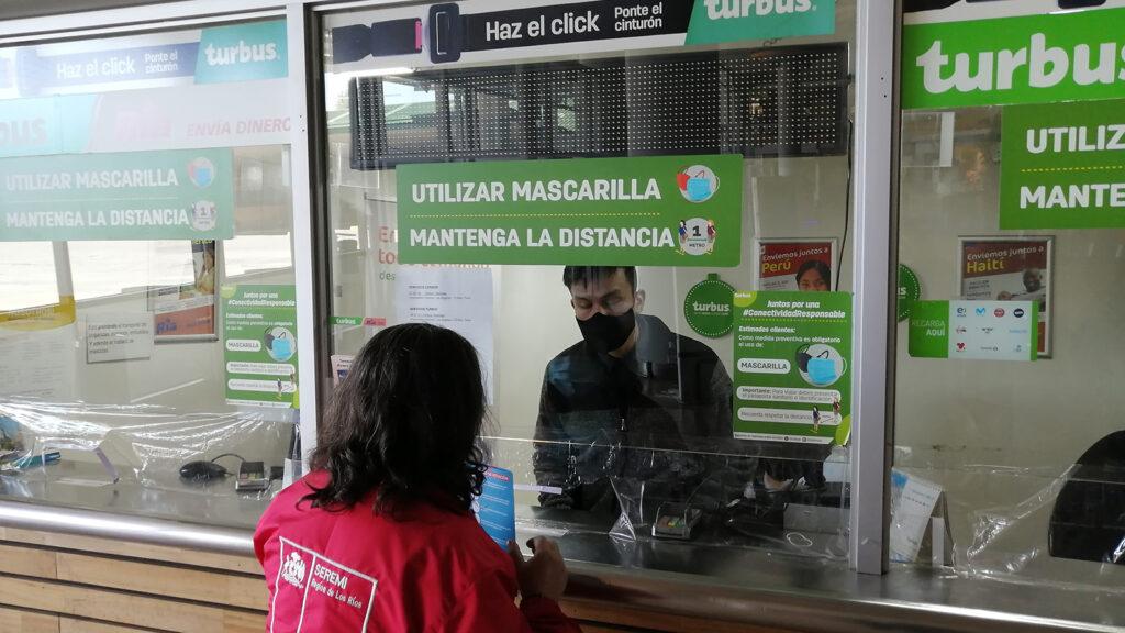 aduanas_sanitarias_03112020