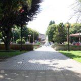 Covid-19: San José de la Mariquina avanza a Fase de Preparación