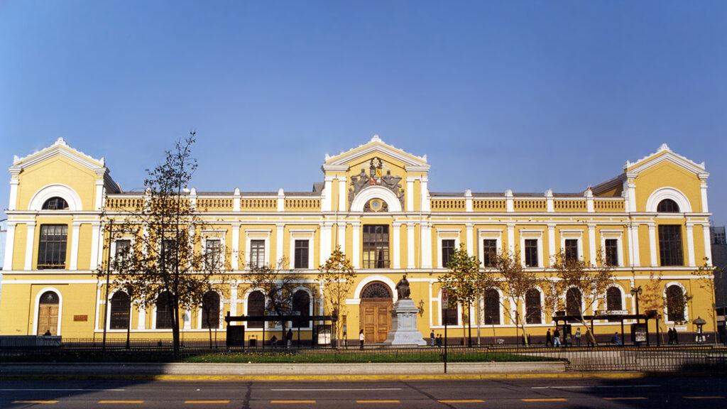 universidad_de_chile