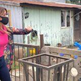 80 mil familias de Los Ríos recibieron el pago del IFE y Bono Covid