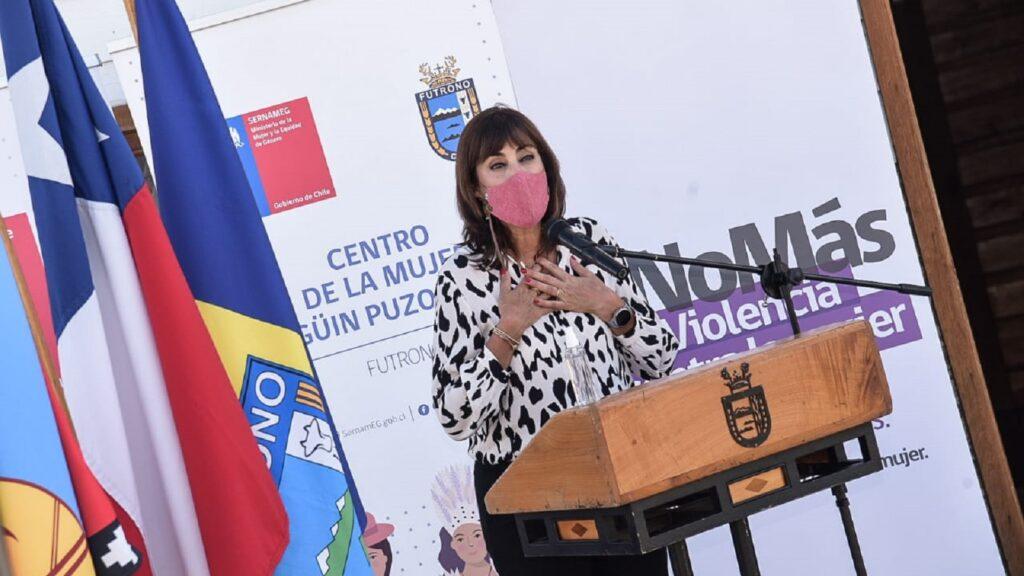 ministra_monica_zalaquett_futrono_02022021