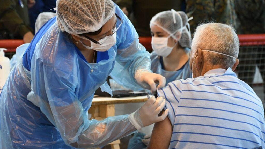vacunacion_covid_01022021