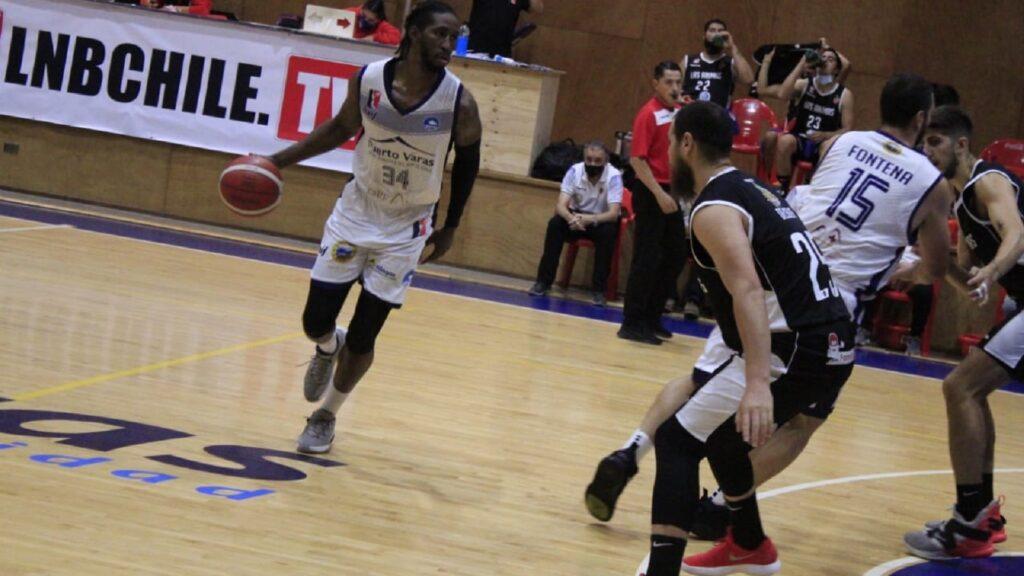 cdla_vs_atletico_puerto_varas_06032021
