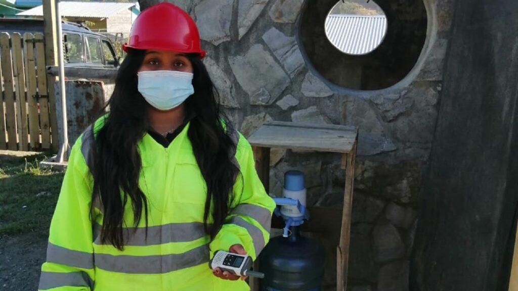 feria_mujer_y_construccion_26032021