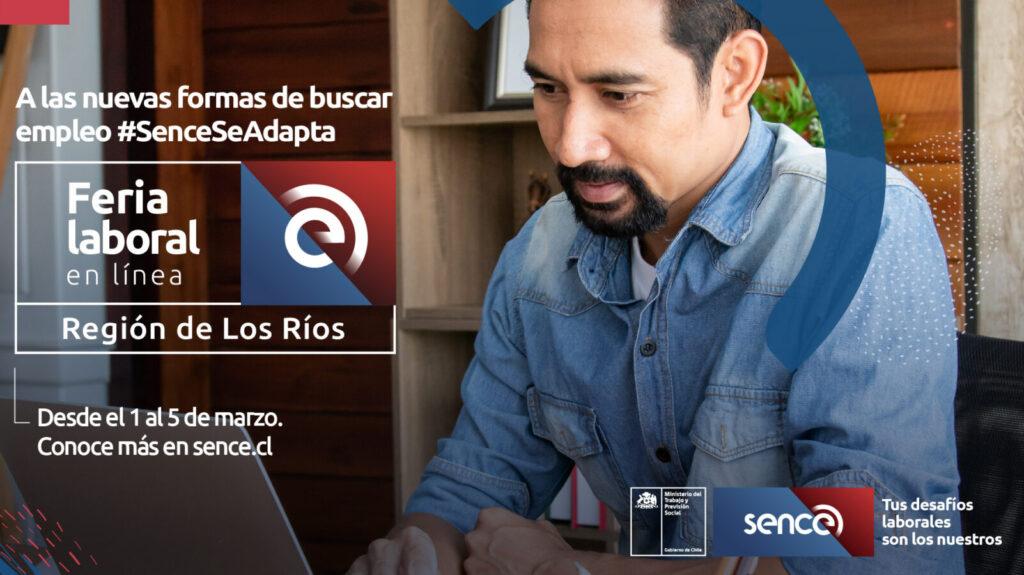 lanzamiento_feria_laboral_sence_02032021