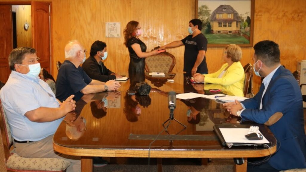 nuevo_alcalde_paillaco_03032021