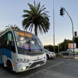 Entregan balance de tránsito y Transporte Público en el contexto del Plan Marzo