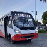 MTT inicia proceso de Postulación para Bono de apoyo a Transportistas