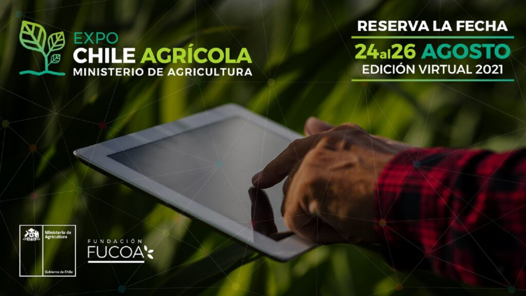 expo_chile_agricola_23042021