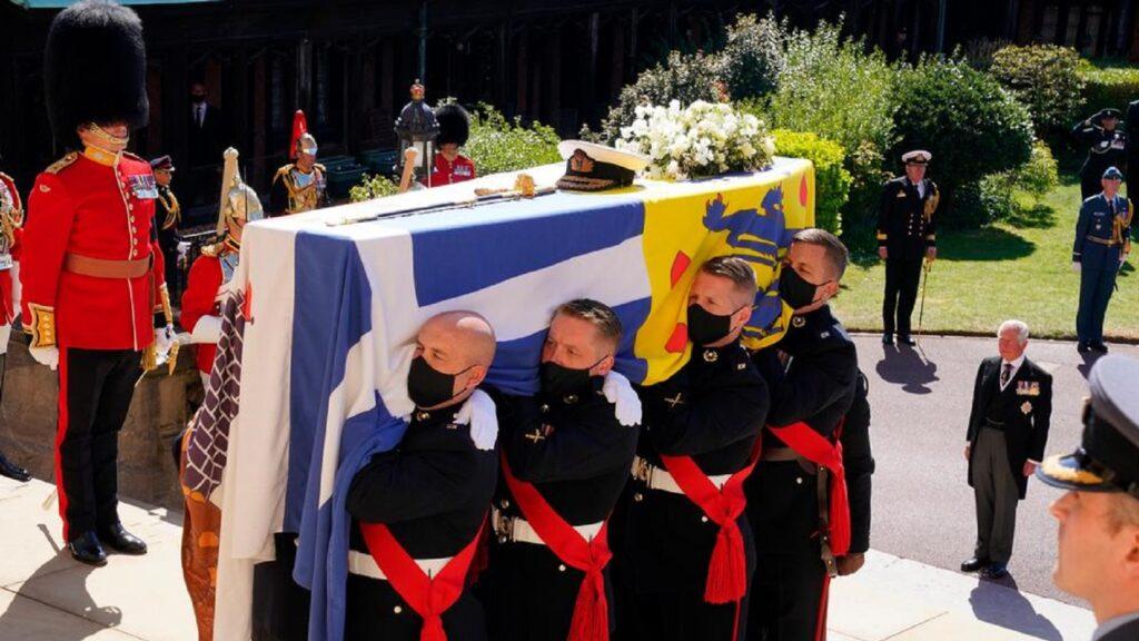 funeral_duque_edimburgo_17042021