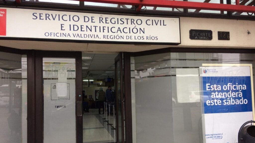 registro_civil_valdivia_23042021