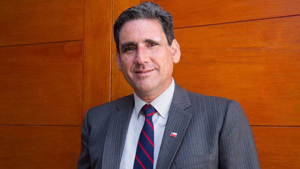 subsecretario_jose_ignacio_pinochet_15042021