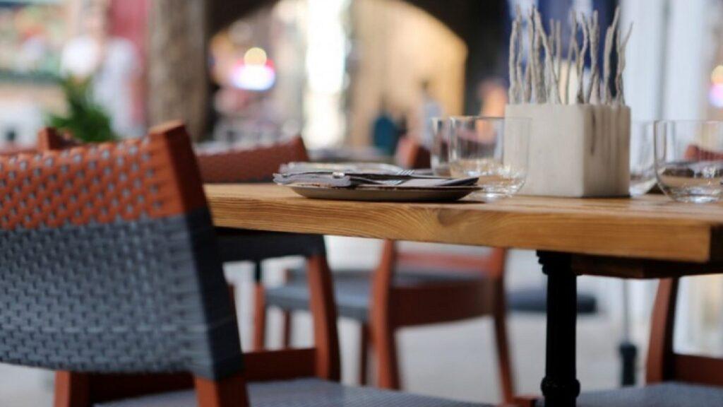 terrazas_restauranes_26042021