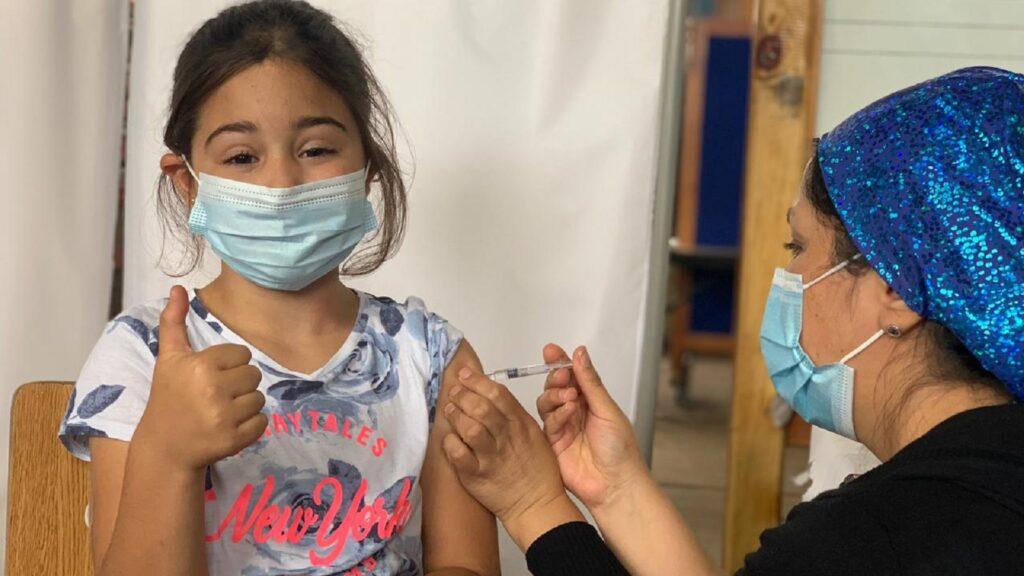 vacunacion_influenza_15042021